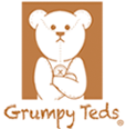grumpyteds.uk